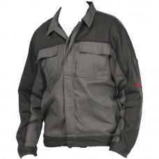 Куртка рабочая REIS Bomull