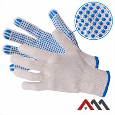 Куртка рабочая зимняя со светоотражающими полосами ARTMAS  FLASH 3 Orange