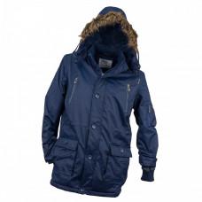 Куртка рабочая демисезонная Urgent URG 1720