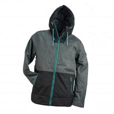 Куртка демисезонная рабочая Urgent URG 182