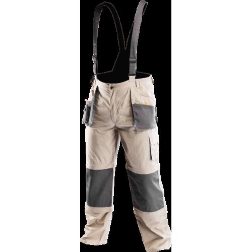 Рабочие брюки 6 в 1 NEO Tools 81 3