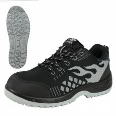 Кросcовки с металлическим носком ARTMAS BTEX FIRE G
