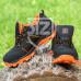 Кроссовки 261 OB без металлического носка ,антистатические. Urgent