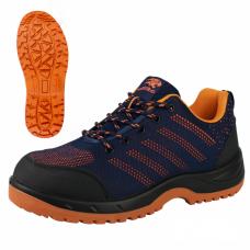 Кроссовки с металлическим носком ARTMAS BTEX PAS