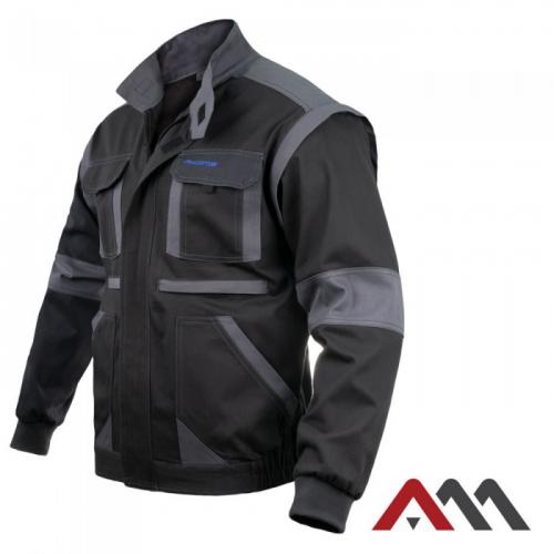 Куртка рабочая PROCOTTON 100% хлопок 280 g. ARTMAS