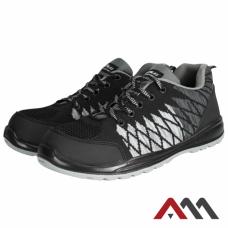Кроссовки с металлическим носком ARTMAS BTEX G SB