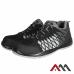 Кроссовки BTEX G SB с металлическим носком.ARTMAS