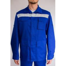 Куртка рабочая UKRAINE SIZ