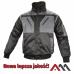 Куртка зимняя ARTMAS PILOT-BI