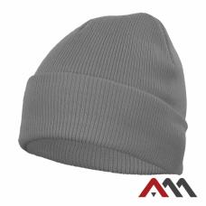 Куртка рабочая зимняя ARTMAS CLASSIC WIN Long