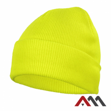 Куртка рабочая зимняя ARTMAS MASWORK черного цвета
