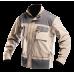 Куртка рабочая 2 в 1 NEO TOOLS 81 3