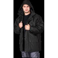 Утепленная куртка REIS ALASKA