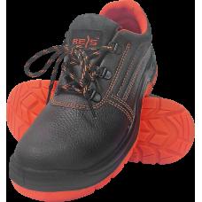 Полуботинки рабочие REIS BRYESK-P-SB BP с металическим носком
