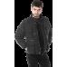 Куртка CZAPLA с отстёгиваемыми рукавами (размер XL). REIS