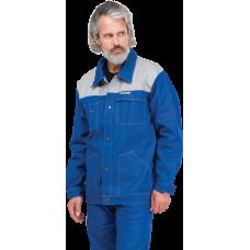 Куртка рабочая LEBBER&HOLLMAN LH MELTER