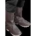 Защита для ног  NGNS1 коричневого цвета. ARTMAS