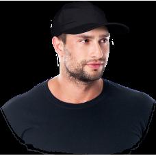 Кепка REIS TG-CAP