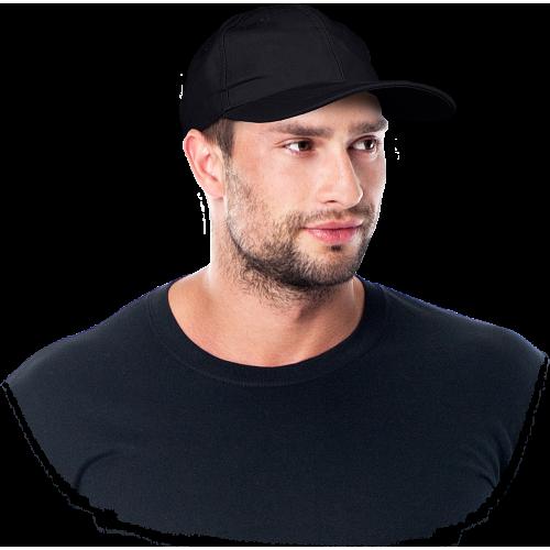 Тактическая кепка TG-CAP 65% полиэстер, 35% хлопок. REIS