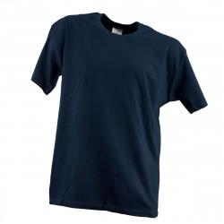 Рабочие футболки