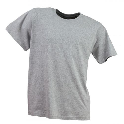 Футболка Urgent T-shirt