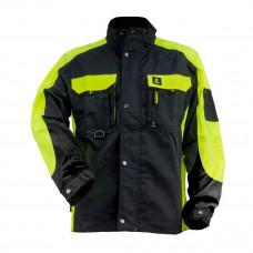 Куртка рабочая URGENT URG Y