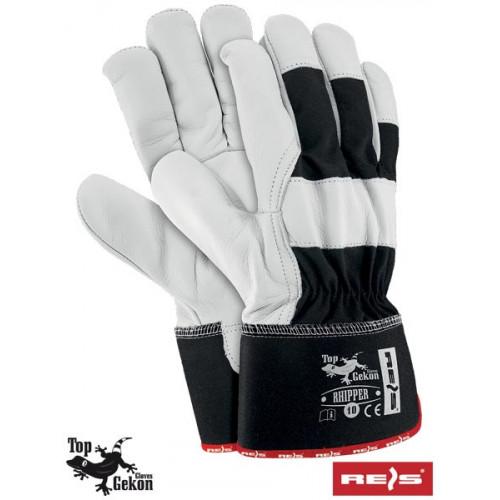 Перчатки REIS RHIPPER
