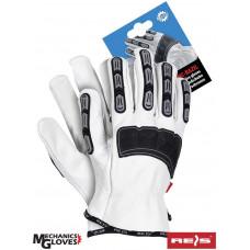 Перчатки RMC-BAZIL WBS