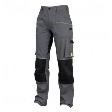 Брюки рабочие URGENT Spodnie URG-S2