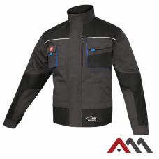 Защитная куртка рабочая CLASSIC MAXIMUS
