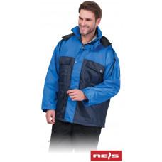 Демисезонная куртка REIS WINTERHOOD