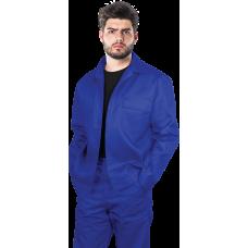 Куртка рабочая BM (размер XXL). REIS