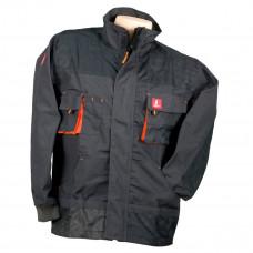 Куртка рабочая URGENT URG A