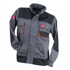 Куртка рабочая  LEBER & HOLLMAN URG P