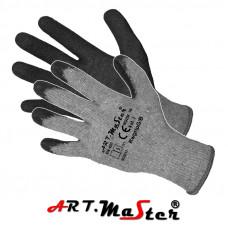 Перчатки защитные ARTMAS ARTMВ
