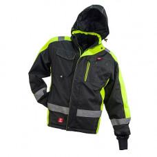 Куртка рабочая Urgent GL 8365