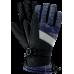 Перчатки защитные со светоотражающей вставкой REIS RSKIFLECTIVE GB