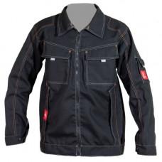 Куртка рабочая URGENT URG B