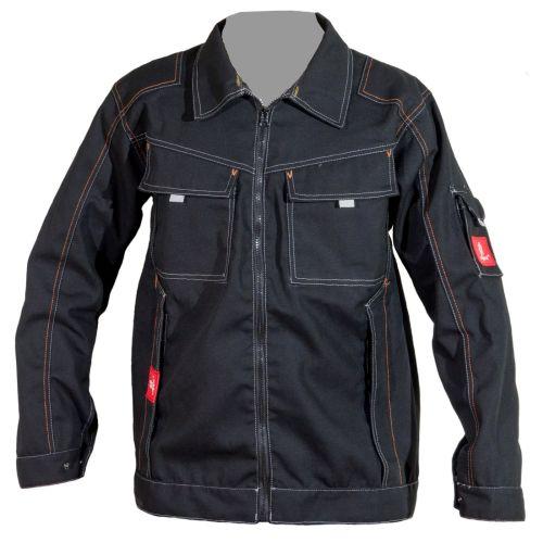 Куртка рабочая URG-B kurtka 315г из полиэстера и хлопка. URGENT