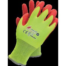Перчатки NECTARIN-PALM