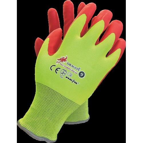 Перчатки защитные REIS NECTARIN PALM YC