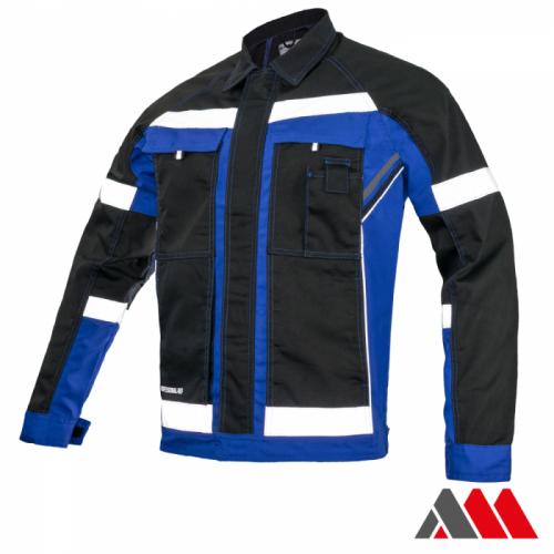 Куртка рабочая ARTMAS PROFESSIONAL REF