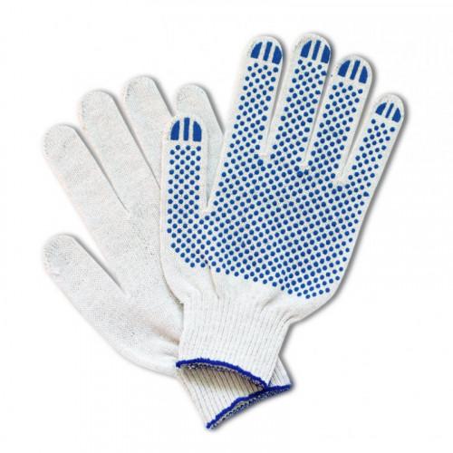 Перчатки для легких работ RT0158-3-BC
