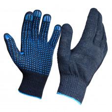 Перчатки для легких работ RT1155-5-NO