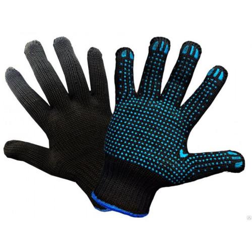 Перчатки для легких работ RT1148-2-NO