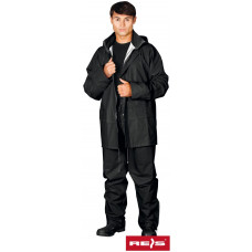 Высококачественный костюм KPLPU влагозащитный. REIS