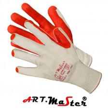 Перчатки стекольщика ARTMAS RGSp
