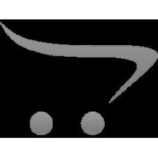 Зимние сноубутсы 82-137  утепленные, размер 46, черного цвета. NEO TOOLS